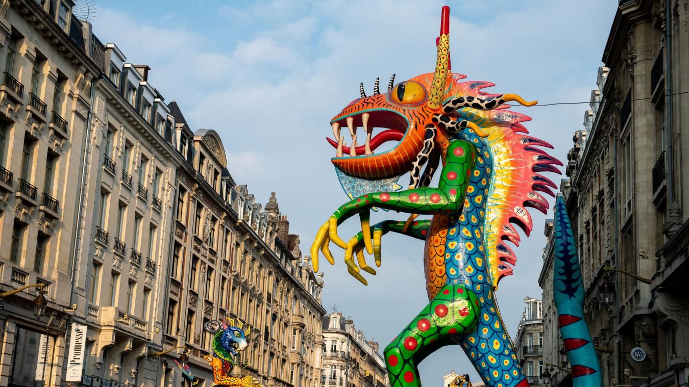 rencontre chinoise lille